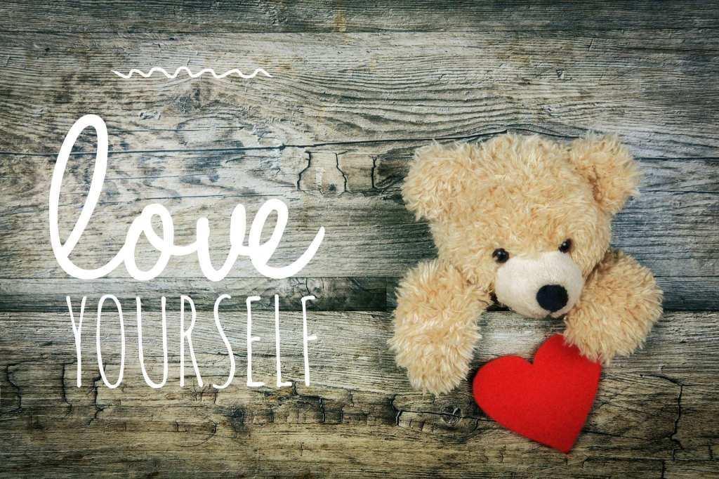 Love yourself, Relationship